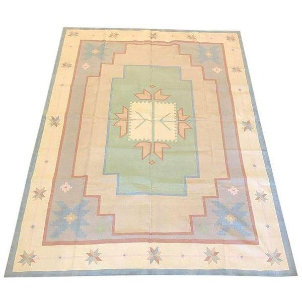 Rug And Kilim handmade flat woven kilim rug 6 x 9 650 liked on