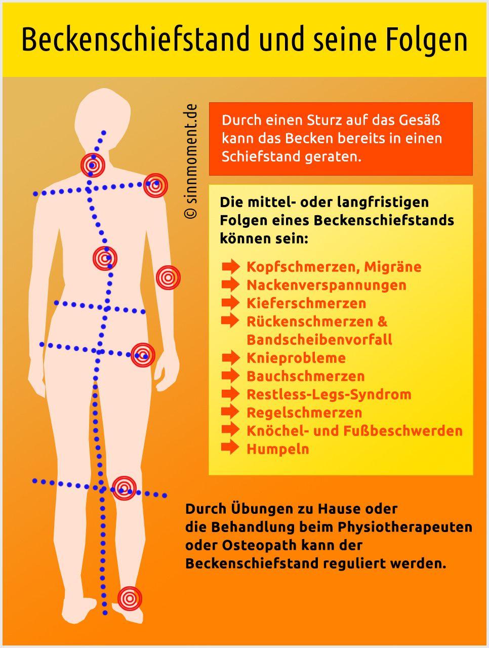 27 Gesundheit Ideen Gesundheit Gesundheit Und Fitness Fitness Workouts