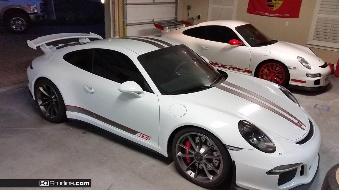 Porsche 991 GT3 008 | Porsche | Porsche 991 gt3, Porsche 991