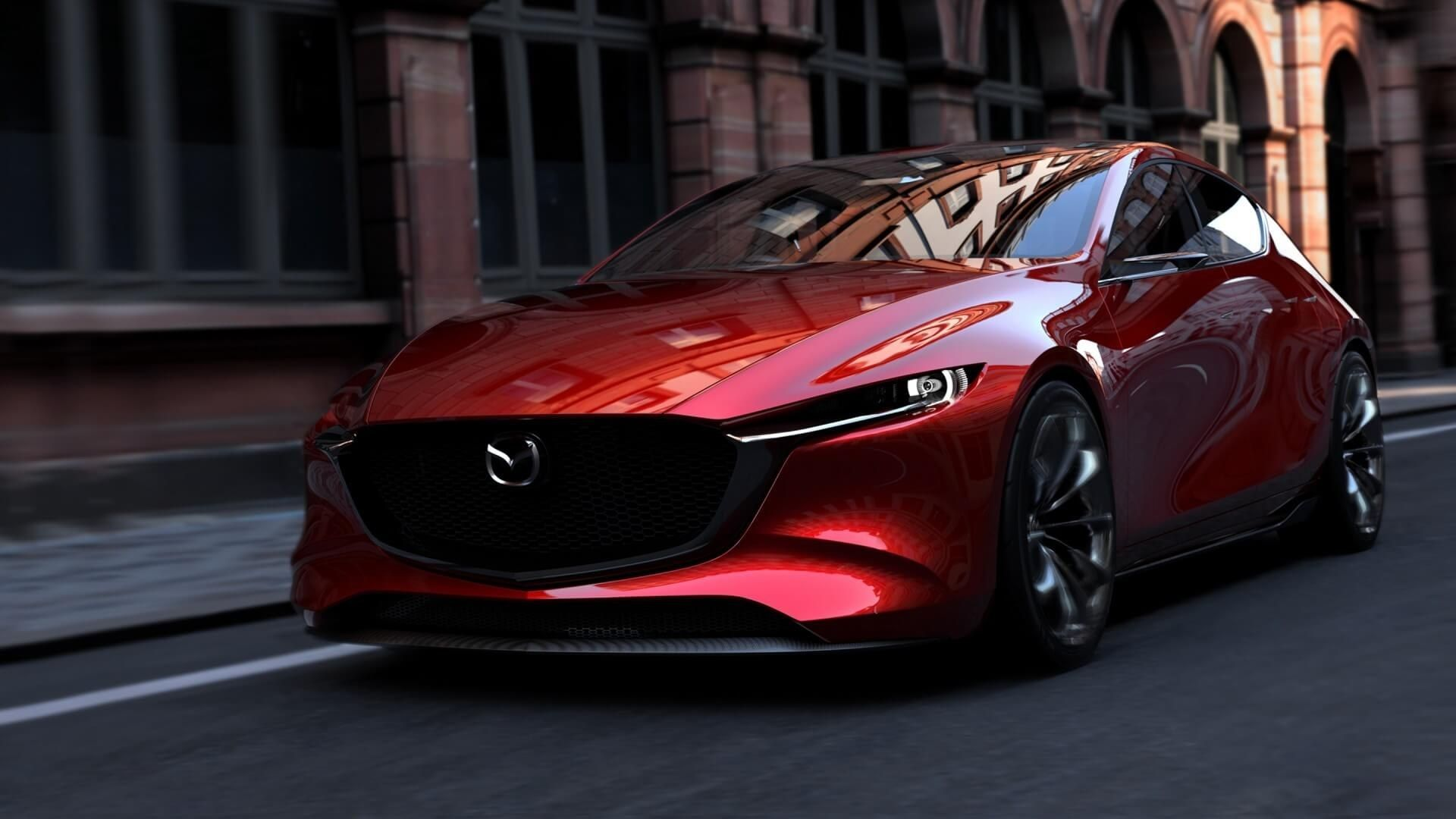 The 2020 Mazda Mx 5 Miata Redesign Explore 2020 Mazda Mx 5 Miata Performance And Technology Features See Models And Pricing As Well As Photo Mazda Kai Motor