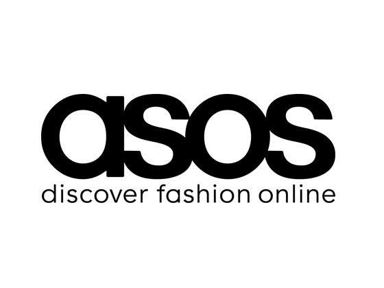 300f1ed5f3 ASOS logo | asos | Asos discount code, Asos, Asos promo code