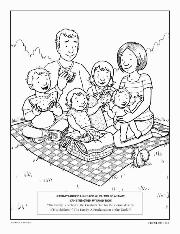 Sharing Coloring Pages | Coloring Pages | Pinterest