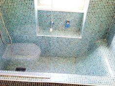 Vasche Da Bagno In Muratura Cerca Con Google Vasca