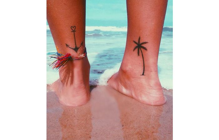 http://coolerlifestyle.com/style/travel-tattoos.html/2