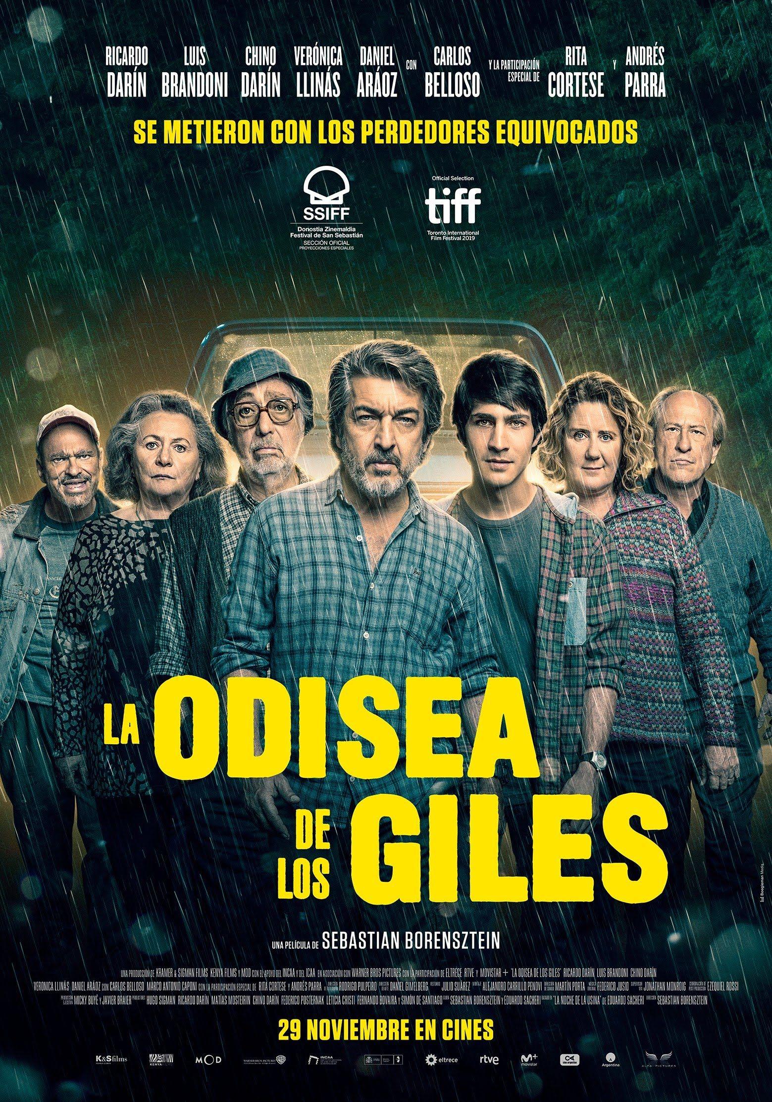 120 Ideas De Cine Argentino Cine Peliculas Películas Que Ver