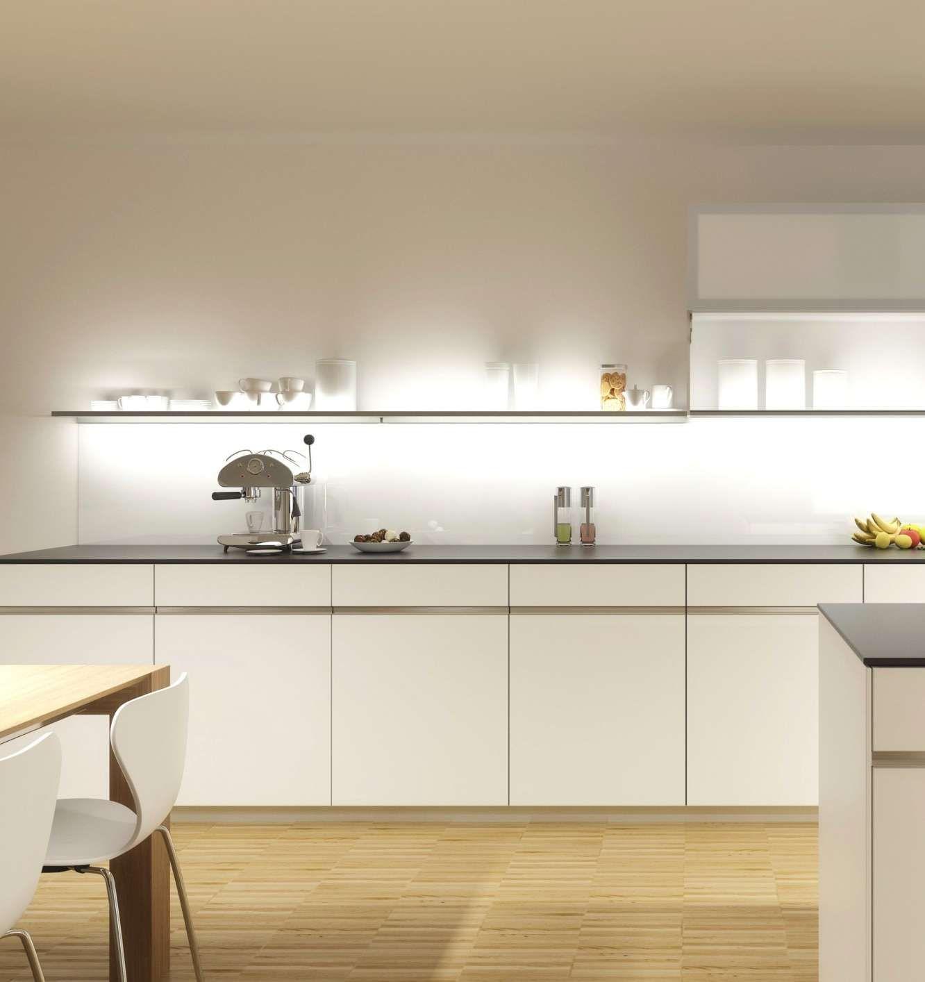 16+ Küche Ohne Oberschränke  Küche ohne hängeschränke, Küchen