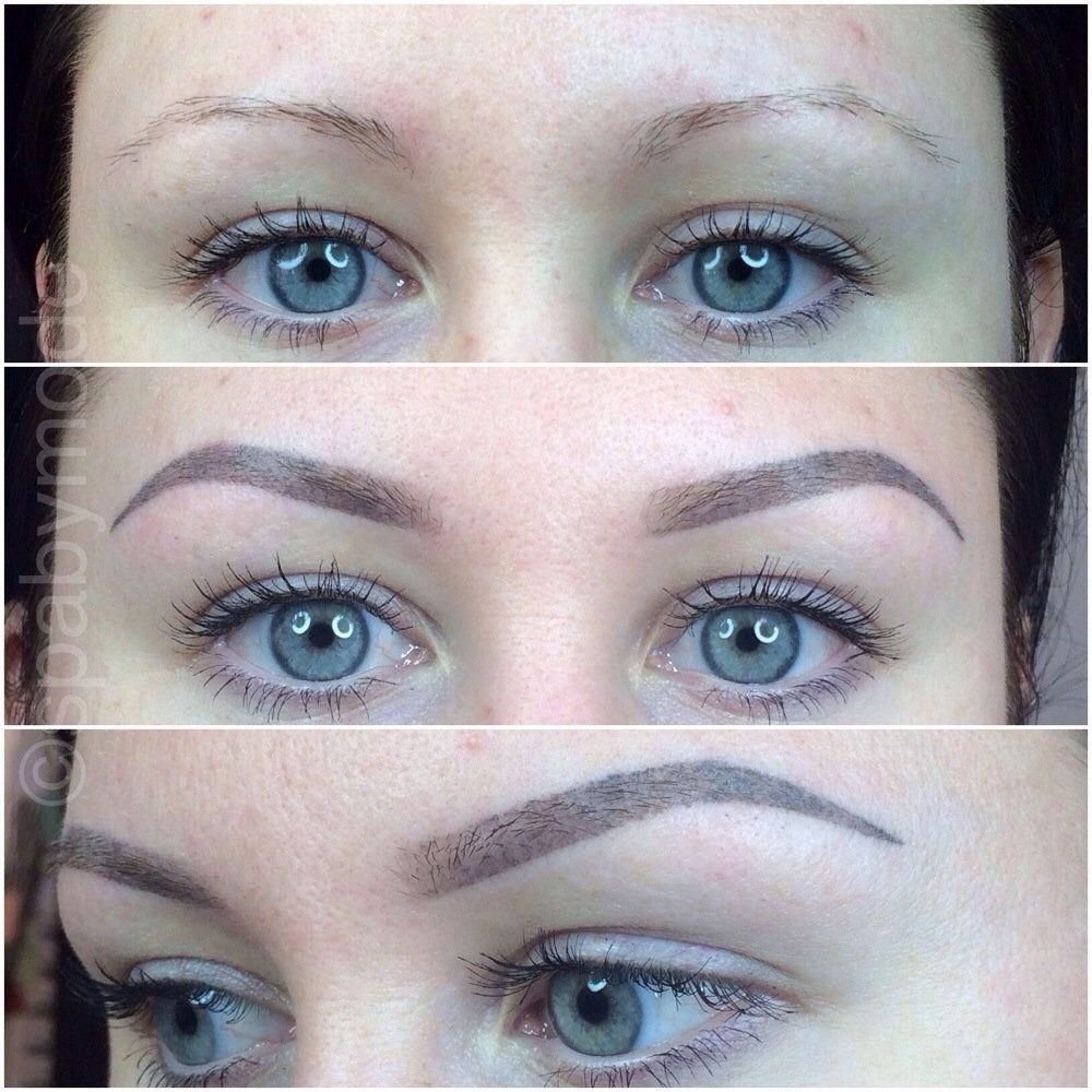 I Need Eyebrows Best Makeup To Fill In Eyebrows Best