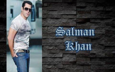 Salman Khan Hd Wallpapers Free Download Salman Khan Latest