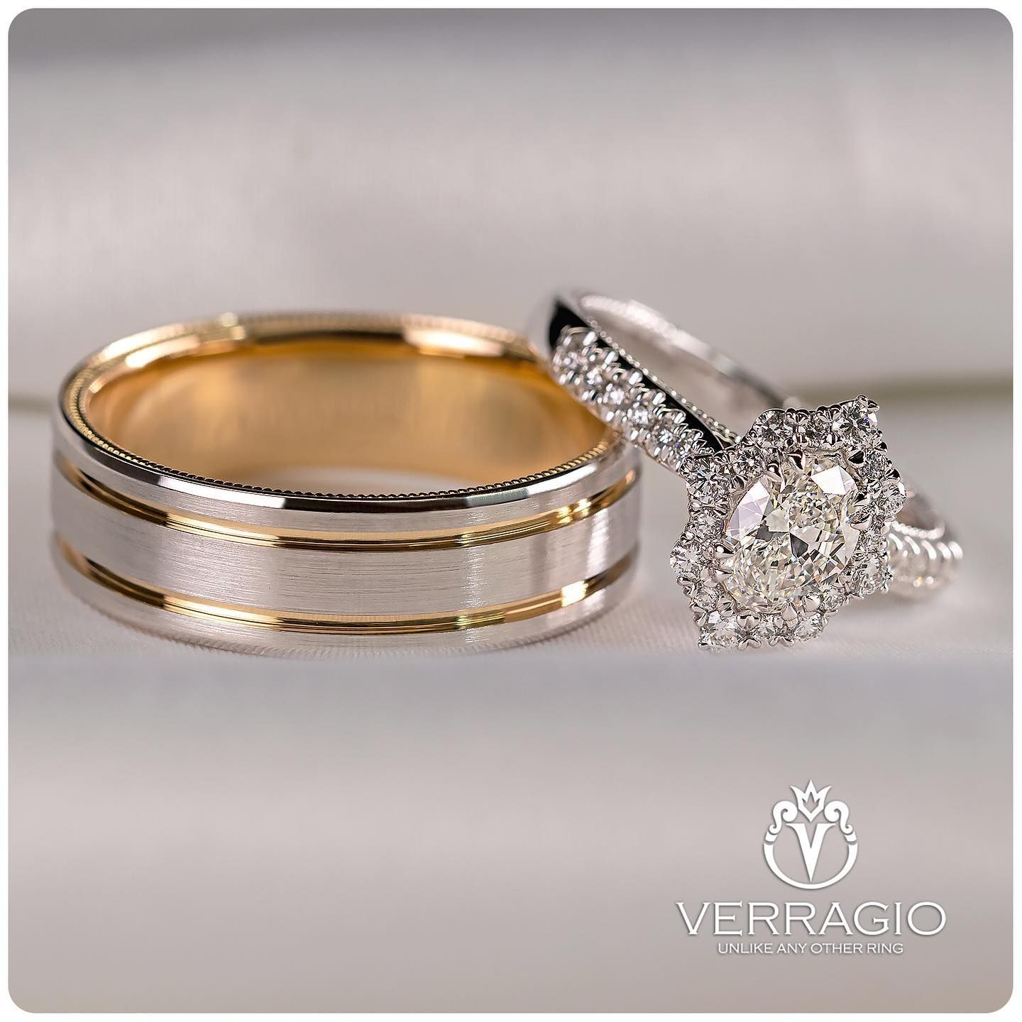 What S Better Than A Verragio Ring Saving On A Verragi Morganite Engagement Ring Vintage Unique Engagement Rings Rose Gold Vintage Engagement Rings Unique