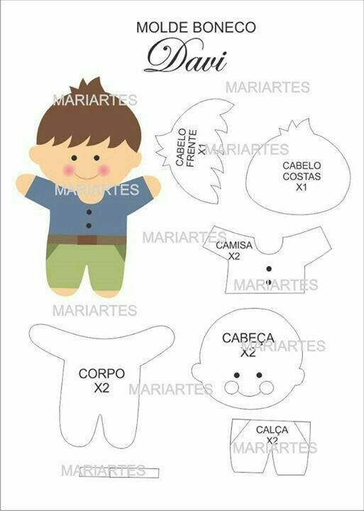 Pin de Marlene Vasquez Albornoz en costuras   Pinterest   Fieltro ...