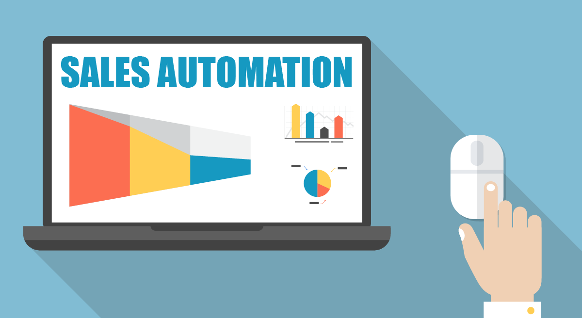17 Best images about Sales Force Automation (SFA) on Pinterest ...