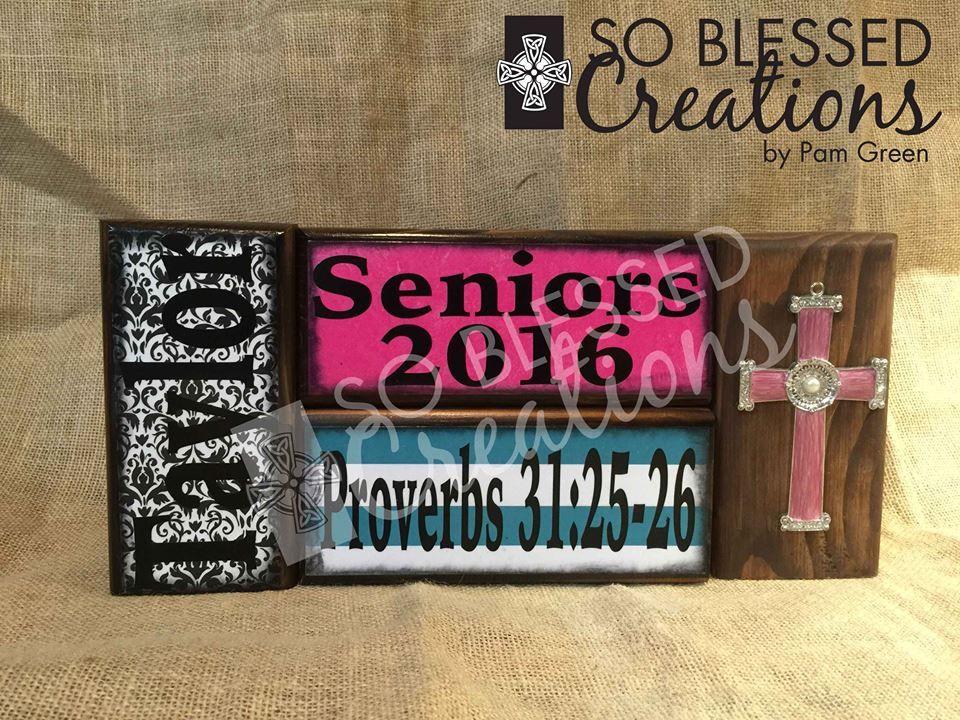 senior set.jpg
