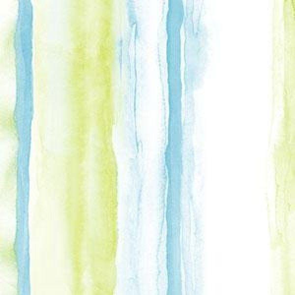 Stripes Pa34207 Patton Wallpaper Striped Wallpaper Wallpaper