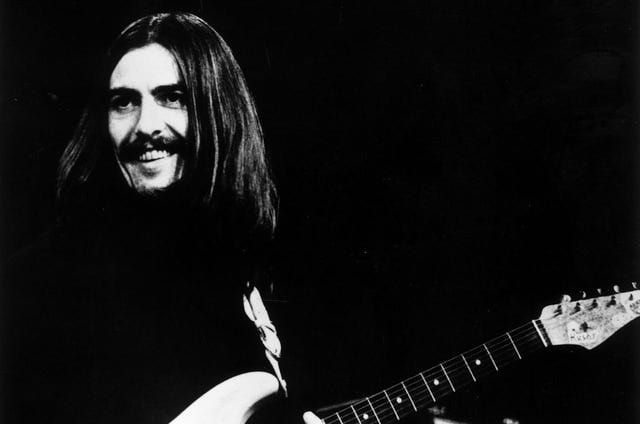 The Top 10 Classic Rock Love Songs