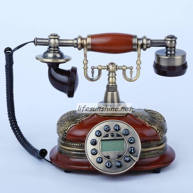 cool phone Retro phone, Antique phone, Old phone