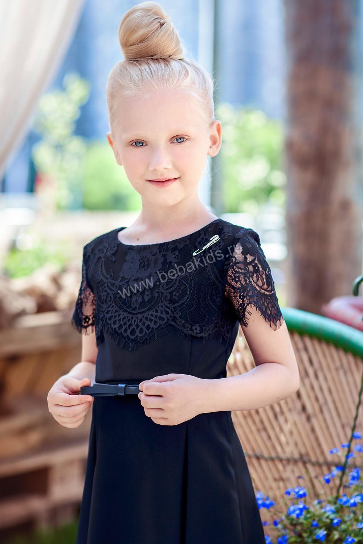 f1fff99aa9c64 BebaKids: Интернет-магазин детской одежды BebaKids: купите одежду для детей  от топовых брендов-производителей, более 30 магазинов в России и бесплатная  ...