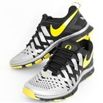 be10740fc7b7 The Nike 5.0 s that everyone has been waiting for. Get yours now! (Limited  Quantities)