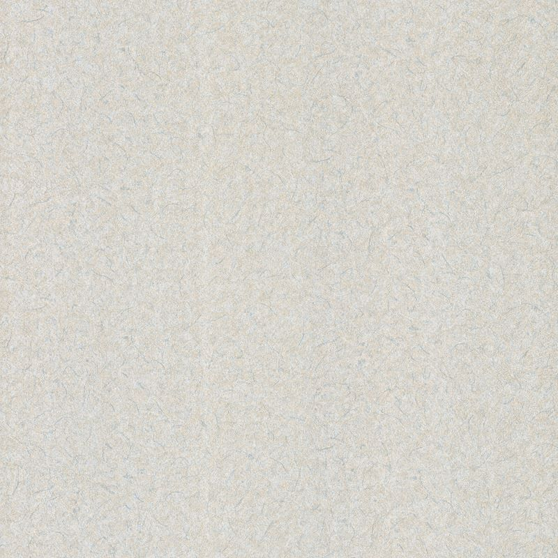 Brewster Wallpaper 412 47910 Virgil Light Blue Texture Products