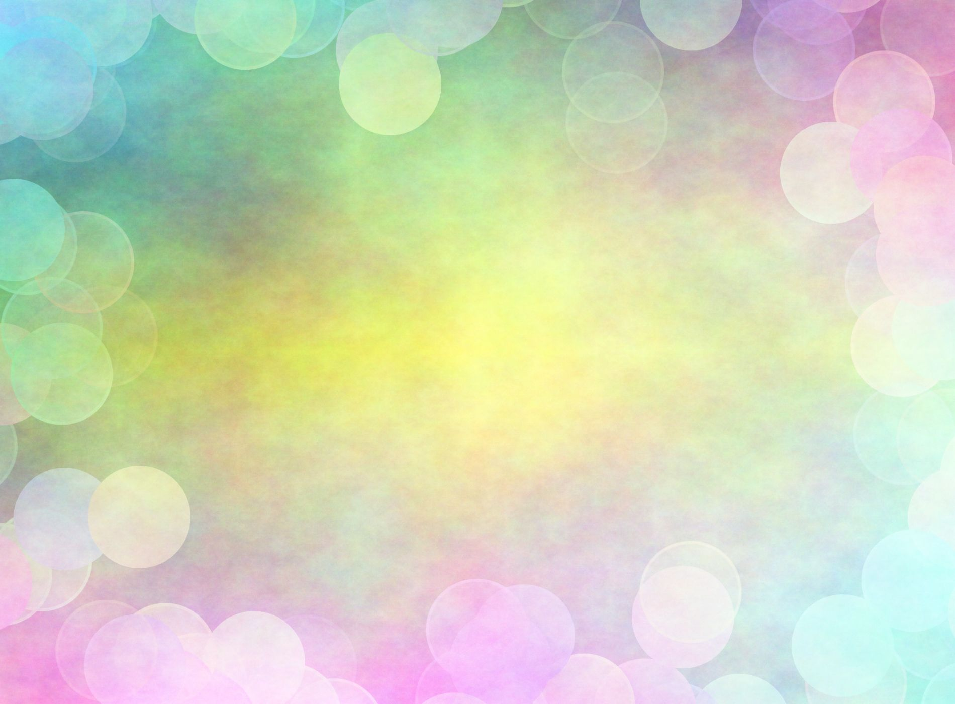 Shimmering Pastel Rainbow Backgrounds | Pastel Rainbow ...