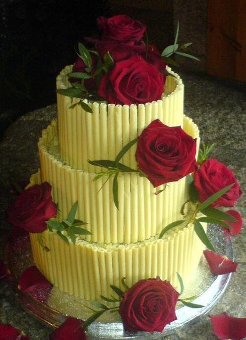 Pin by Tarina A. on Birthday cakes | Pinterest | Birthday cakes and Cake