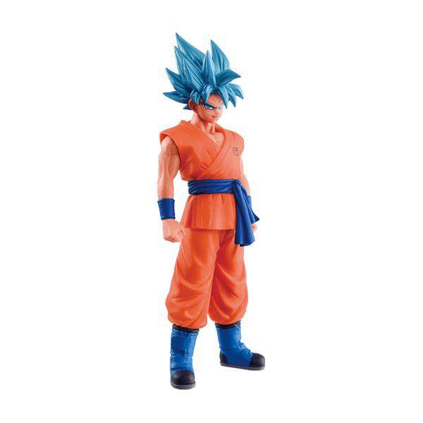 Dxf Dragon Ball Z Resurrection F Vol 1 Son Goku Super Saiyan God Super Saiyan Goku Super Saiyan God Super Saiyan God Goku Super Saiyan