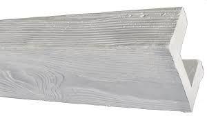 Resultado de imagen de techos de madera blanco