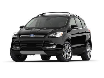 2016 Ford Escape Http Statewideford Com Van Wert Lima Fort Wayne