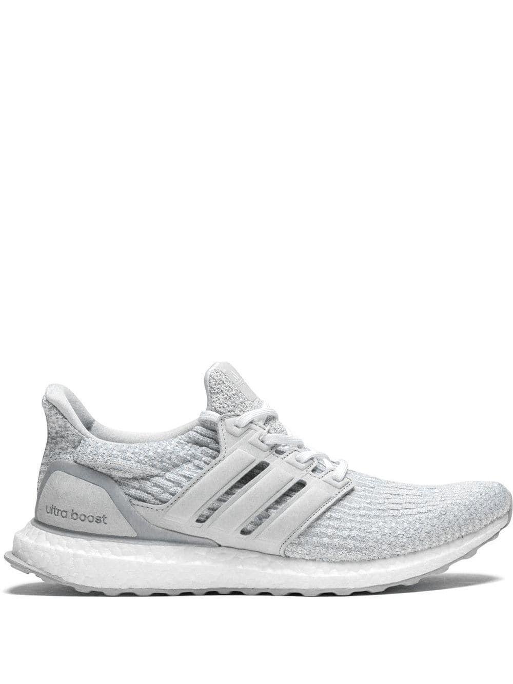 Adidas UltraBOOST Sneakers - Farfetch