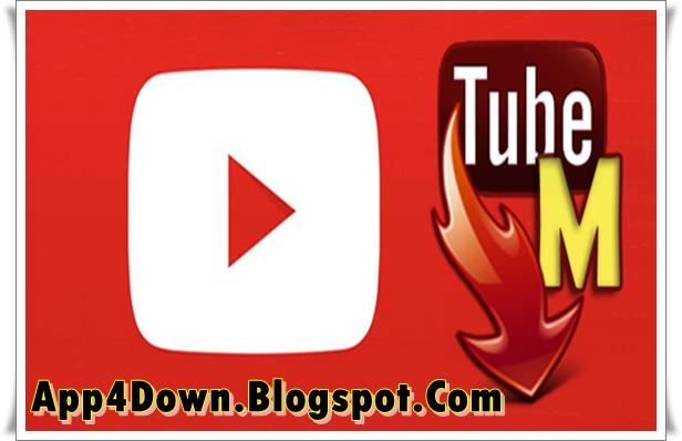 Скачать Бесплатно Программу Tubemate Для Андроид На Русском - фото 9