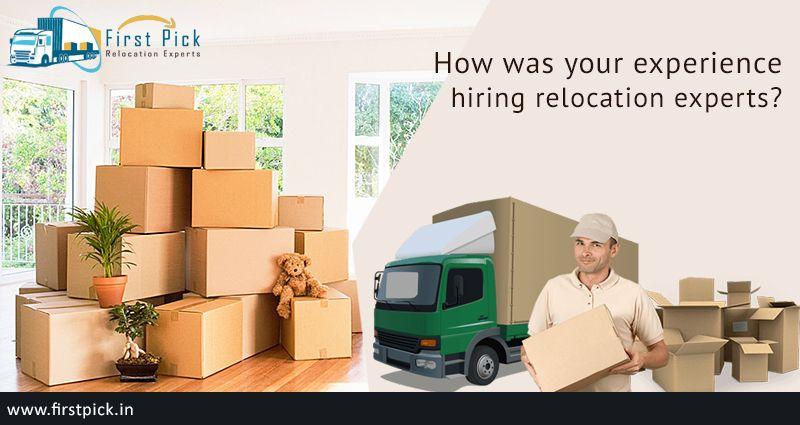 Awesome Shifting A House Is A Huge Undertaking And Requires A Lot Of Plan And  Effort. When You Decide To Shift Your House, Do You Pack Everything Yourself  Or Do You ...