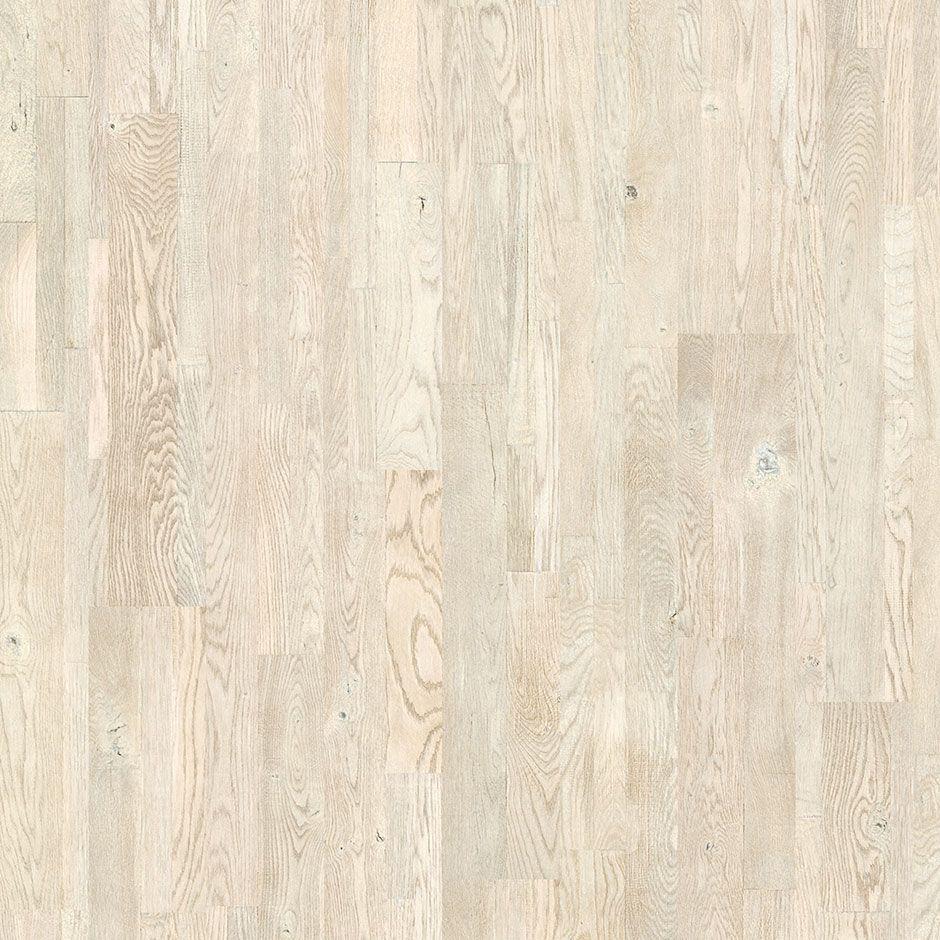 White Wooden Floor Texture Www Pixshark Com Images
