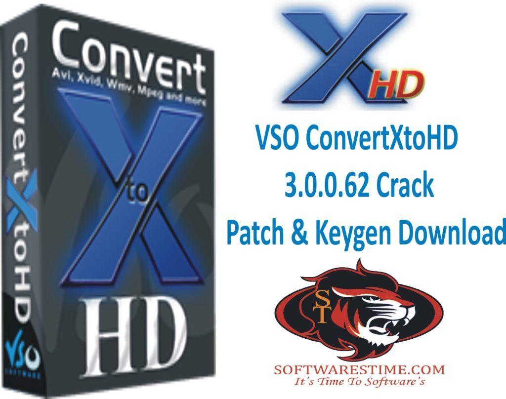 cinex hd utility serial key