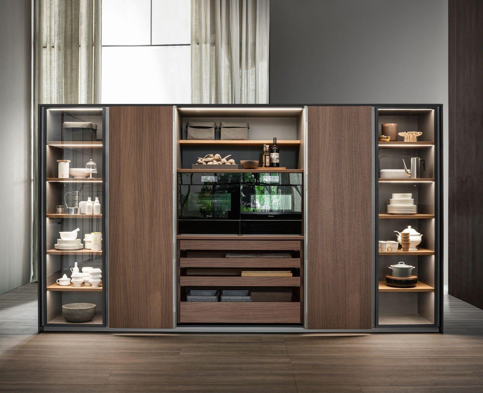 VVD-Kitchen-DADA-244222-relcd6bf97d.jpg (1600×1302)   Pantry ...