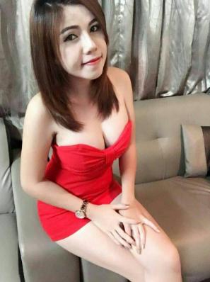 thai massage outcall bangkok escort privat