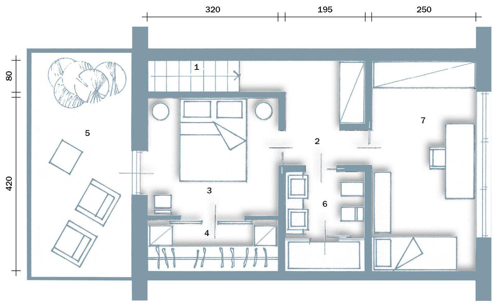 Dimensioni Finestre Camera Da Letto dimensioni minime camera da letto : dimensioni minime camera