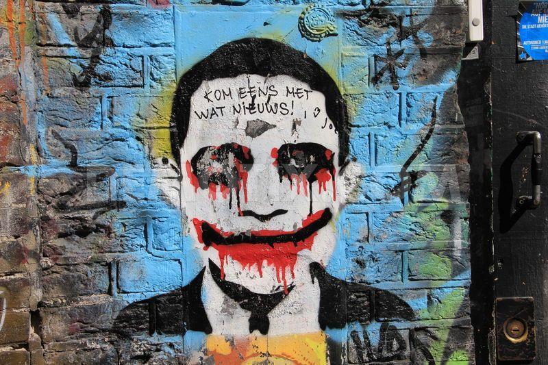 street art Google Търсене Street art, Graffiti, Art
