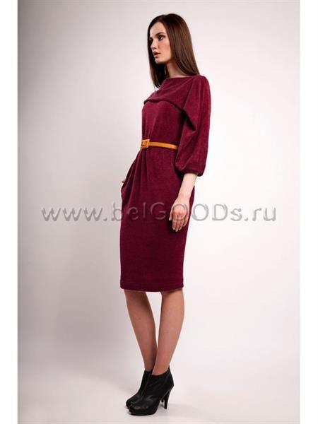 Balunova платье купить