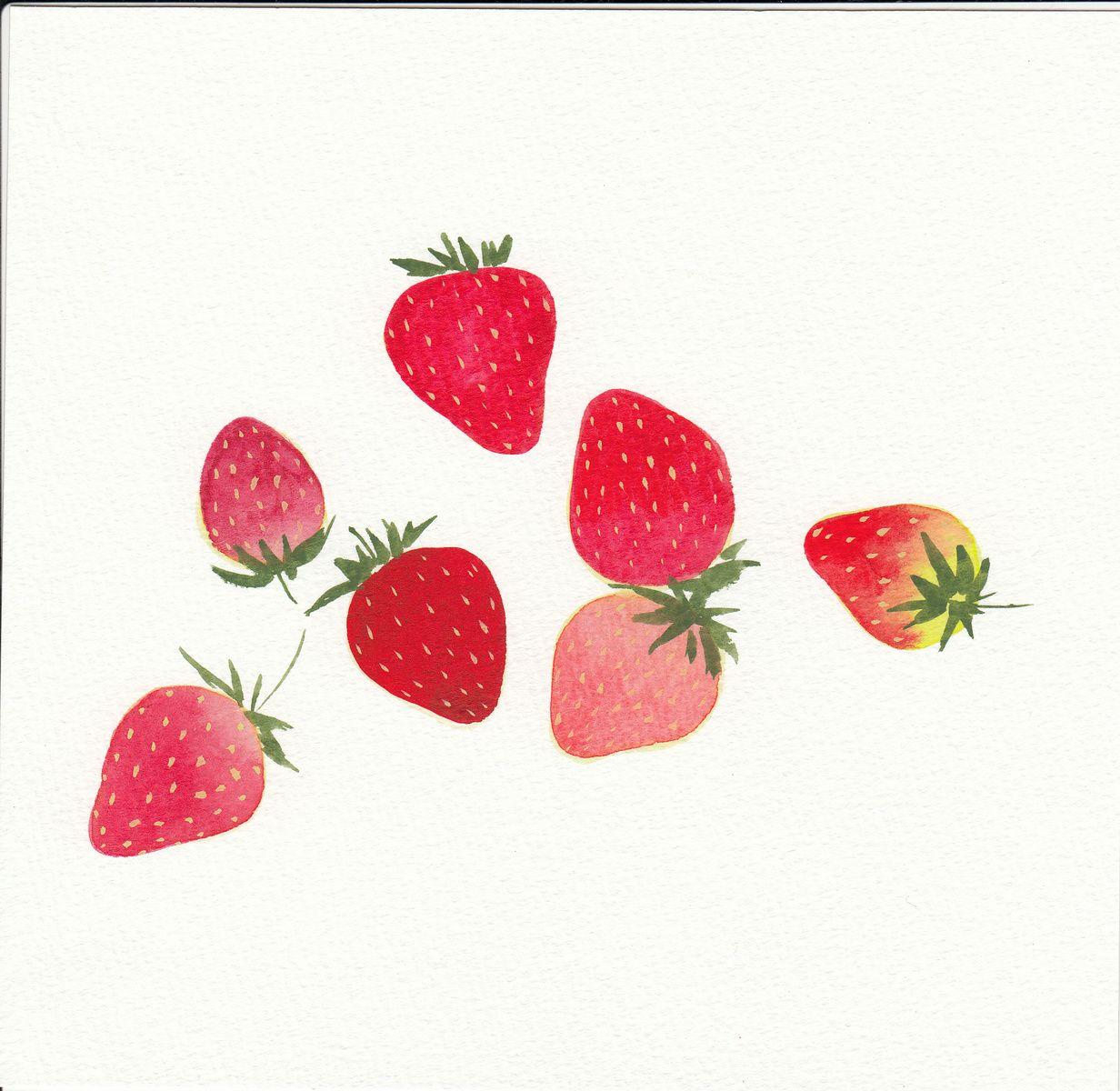 Yuko Yamamoto - illustrator