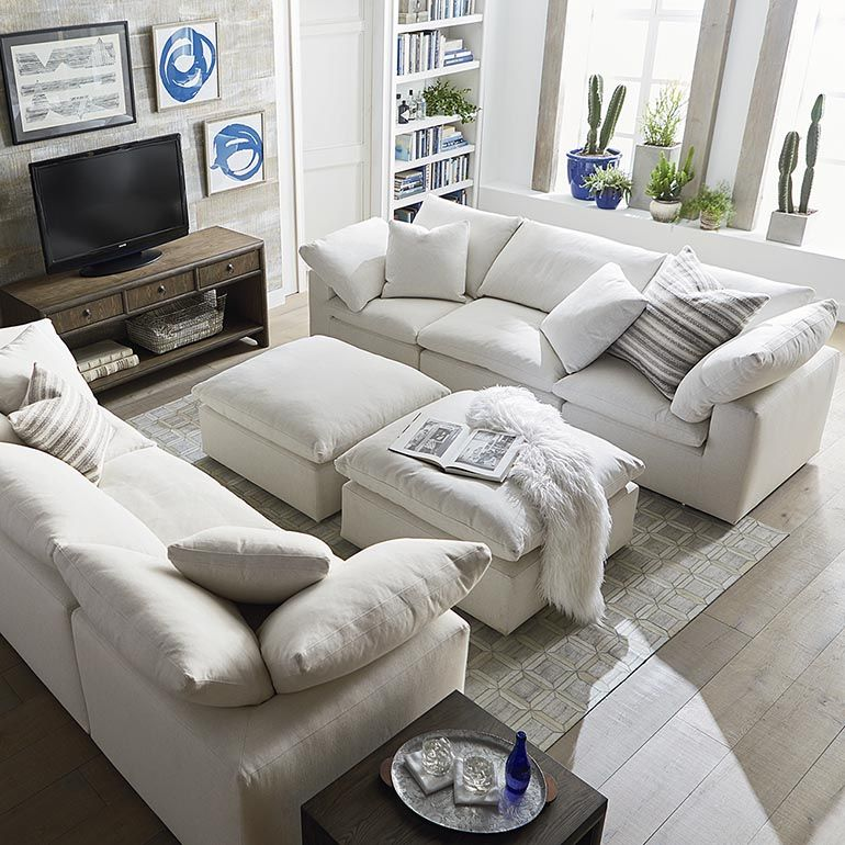 Missing Product Sectional Sofas Living Room Living Room Sofa Couches Living Room