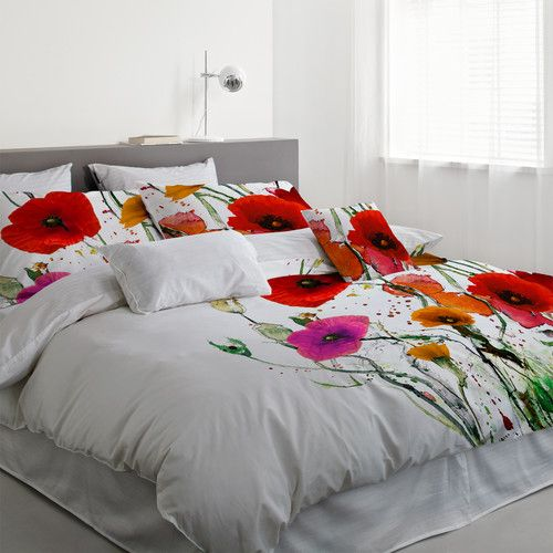 Marvelous Found It At Wayfair.ca   Franca Duvet Cover Set Pictures Gallery