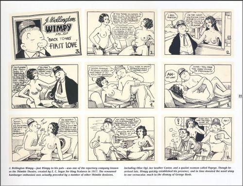 Cartoon sex comics online in Perth