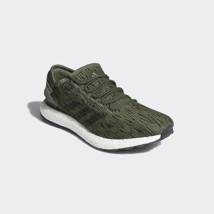 adidas Pureboost Shoes in 2019 | Products | Shoes