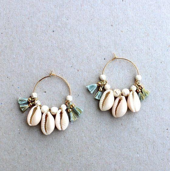 Photo of NEW Open Circle Stud earrings in 14K Rose Gold fill, rose gold circle earrings, simple earrings, pink gold, minimalist earrings, small studs – Fine Jewelry Ideas