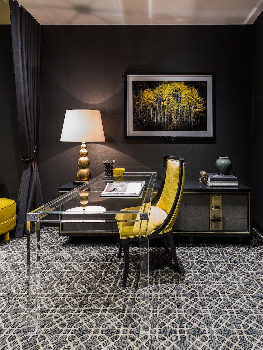 Картинки по запросу art deco modern интерьер 5 секретов декорирования, которые улучшат любой интерьер 17917cdfc08c90edad39d94037b76dc8