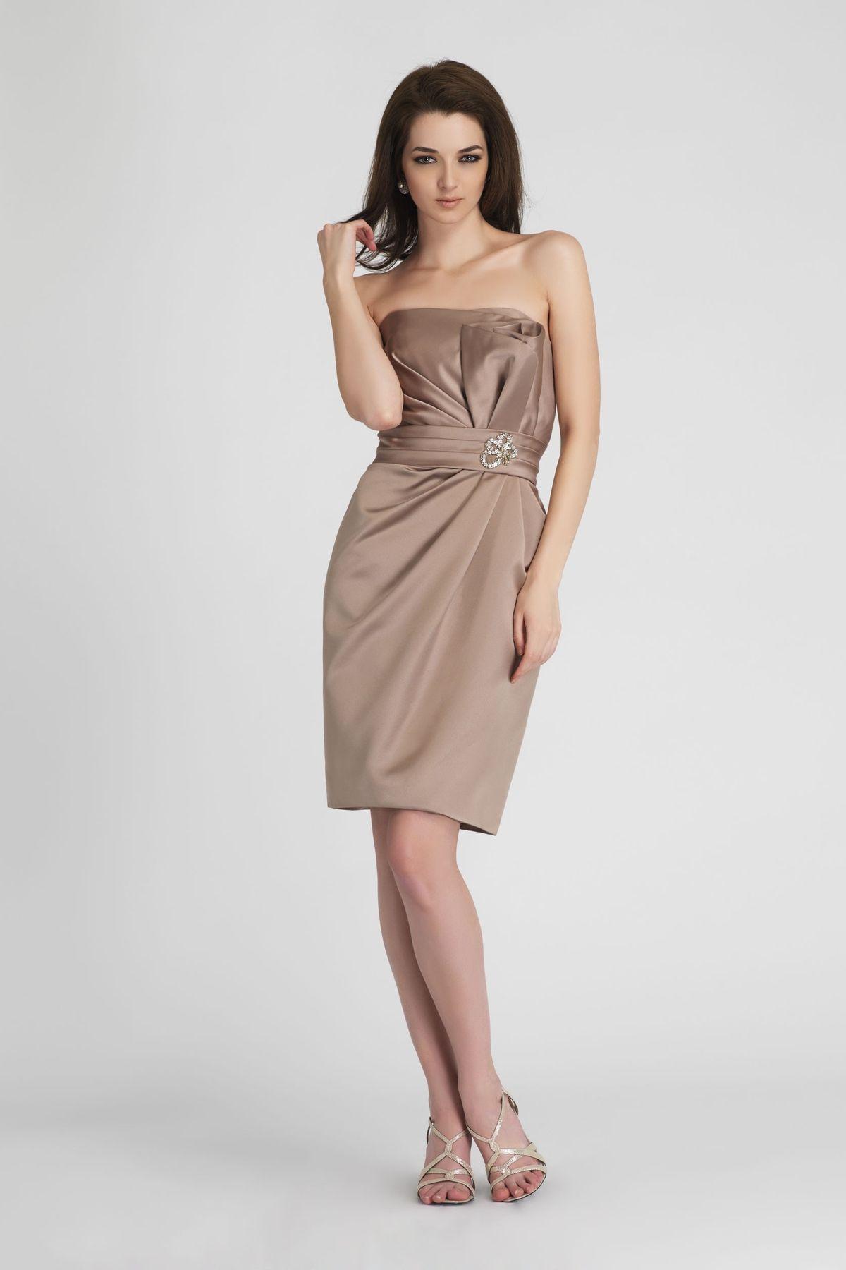 acfc9d87e9c Alexia Designs Junior Bridesmaid Dresses - Data Dynamic AG