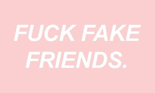 Pin By Neo On Pillowtalk Pink Aesthetic Quote Aesthetic Fake
