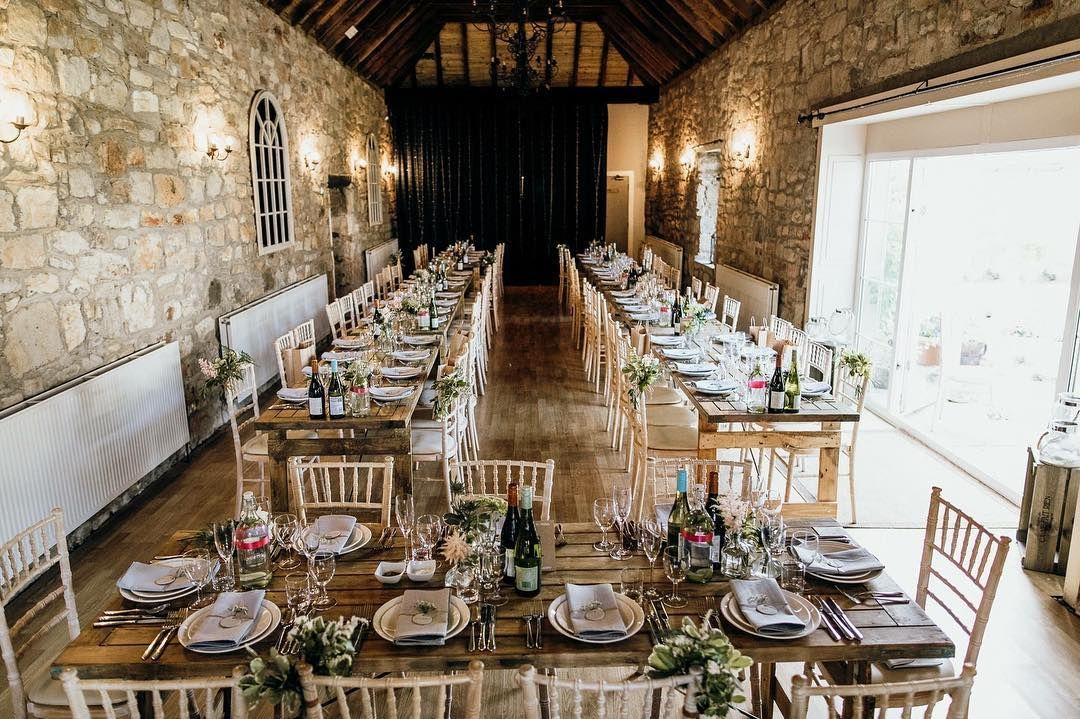 Your Wedding S Going To Go Down In The History Books So You May As Well Have A Historic Venue To Go Edinburgh Wedding Venues Edinburgh Wedding Historic Venue