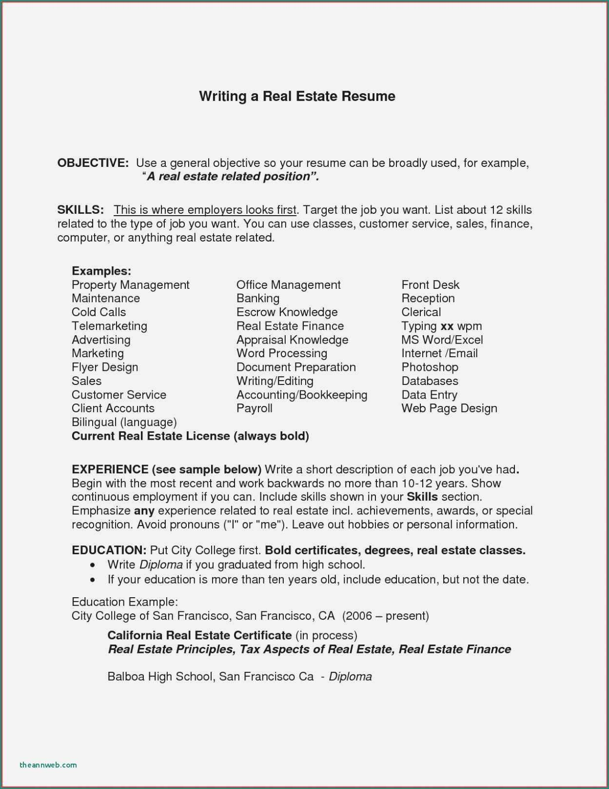 68 Awesome Gallery Of Resume Customer Service Achievements Examples Check More At Https Www Ourpetscrawley Com 68 Awesome Gallery Of Resume Customer Service A