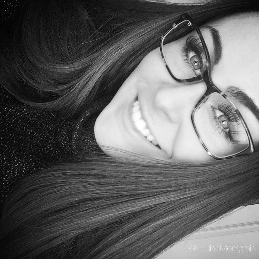 23ab2d9ed3  Versace VE3163 Eyeglasses