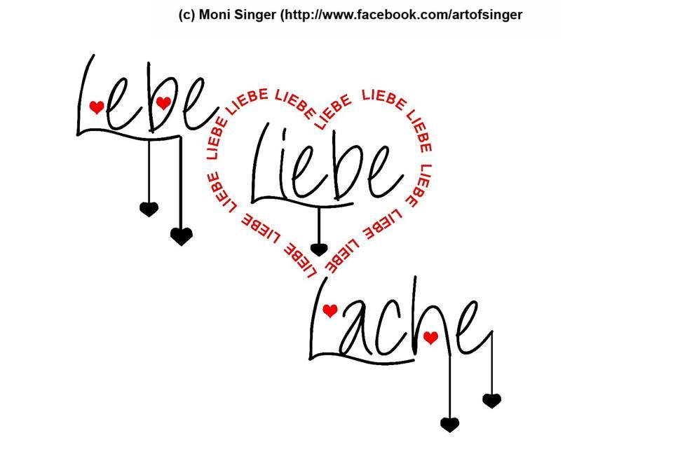 Silhouette Plotter File Free Plotter Freebie Plotter Datei Kostenlos Wordart Wortspiel Spruche Lebe Liebe Schablonen Vorlagen Plotten Etiketten Vorlagen